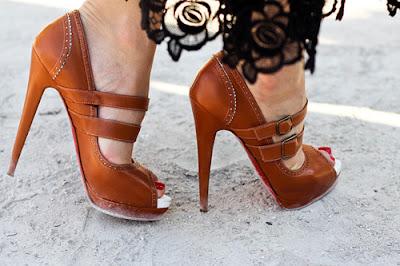 Zapatos Casuales comodos