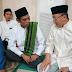 Ketua MPR: Halangi Dakwah Ustadz Abdul Somad, Pelakunya Harus Dihukum