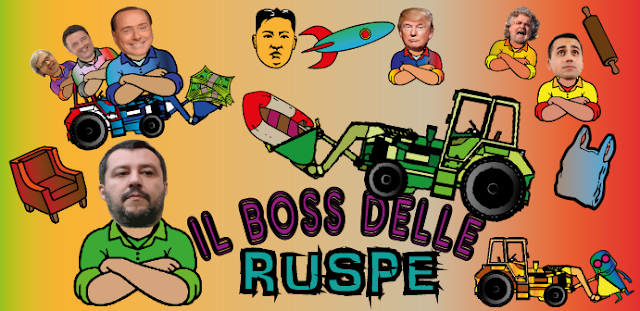 https://play.google.com/store/apps/details?id=com.angelsgames.bossruspe