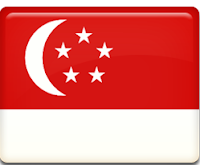 SSH Gratis August 8 July 2016 Singapore: (SSH New 9 98 2016)