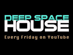 RADIO ONLINE sesiones DEEP SPACE HOUSE