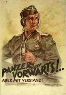 Panzer%2BVorwarts.png