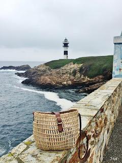 744-capazos-viajeros-2016-sietecuatrocuatro-Faro-Ribadeo-Coruña-Galicia