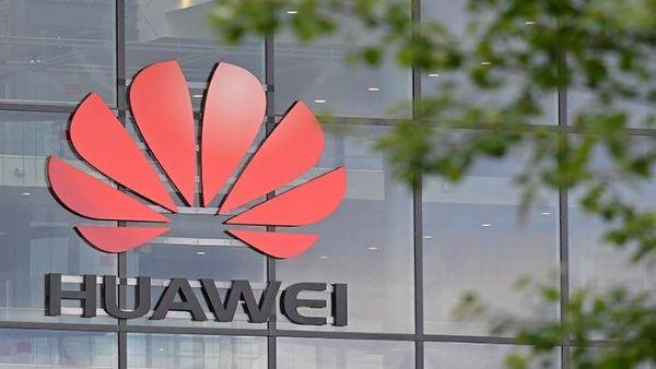 Huawei afirma que sanciones no harán a EE.UU. más seguro