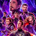'Avengers: Endgame' breaks box office records with $1.2 billion opening weekend