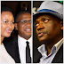 R631 million  spent onGHOST' HOUSES! by Hlaudi and Fikile Mbalula's wife