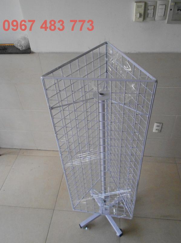 http://mockesieuthi.blogspot.com/p/ke-xoay-3-mat.html