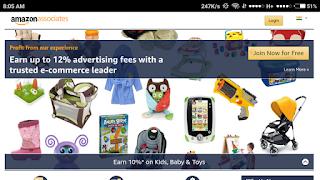 How earn money from Amazon and Flipkart in hindi( Amazon और flipkart से पैसे कैसे कमाते हैं )