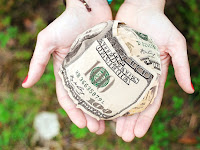 Ketahuilah 3 Hal berikut agar Mudah Memahami Perbedaan antara Borrow dan Lend