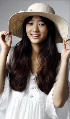Bae Noo Ri Profile
