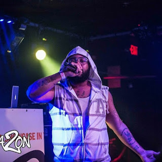 Discover Hip Hop music, stream free and download songs & albums, watch music videos and explore Washington's independent/emerging music scene with Teddy Fatz