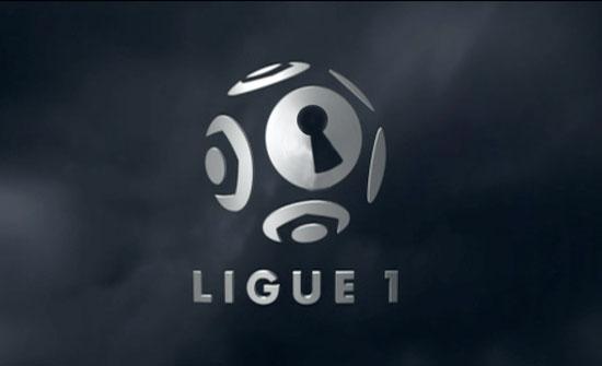 Ligue1 - Code