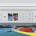 Epson XP-425 Treiber Windows 10/8/7 Und Mac Download