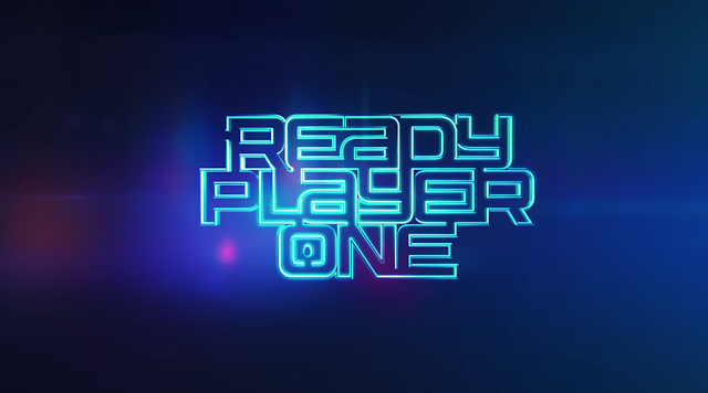 Ready Player One | Movie Review