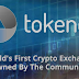 Tokeneo (TEO) ICO Review, Rating, Token Price