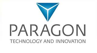 Info Loker Terbaru Operator Produksi PT. Paragon Technology and Innovation Tangerang