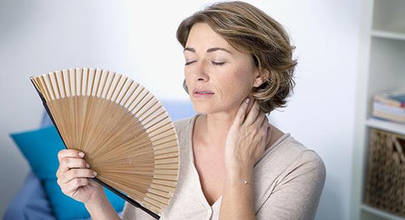 Kenali Masa Transisi Menuju Menopause