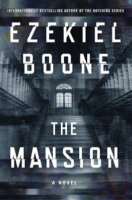 https://www.goodreads.com/book/show/38355263-the-mansion