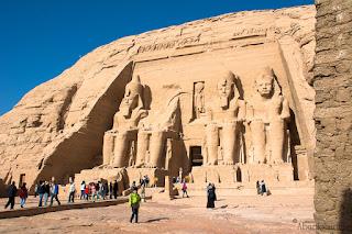 Fotografia_Viajes_Egipto.Abuelohara