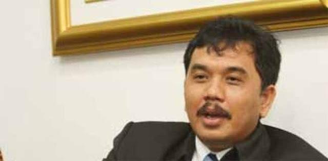 Audit Keuangan Pemilu, Kalau Terbukti Penjarakan Semua Komisioner KPU