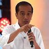 Narasi Rizal Ramli Dinilai Efektif Hancurkan Elektabilitas Jokowi