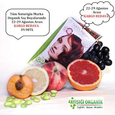 ayışığı-organik-kampanya