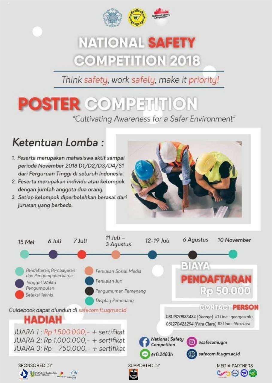Web Design Competition  Indonesia