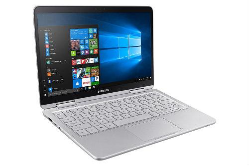 """Samsung Notebook 9 Pen 13.3"""""""