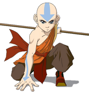 download avatar the legend of aang book 2 sub indo batch
