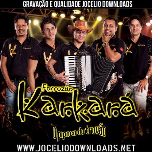 NOVEMBRO 2012 GRATIS FORRO BAIXAR DO AVIOES