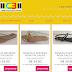 C3 Calçados - A sua loja virtual - visite e faça suas compras!