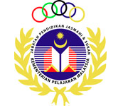 PROGRAM PRA UNIVERSITI  KEMENTERIAN PELAJARAN MALAYSIA