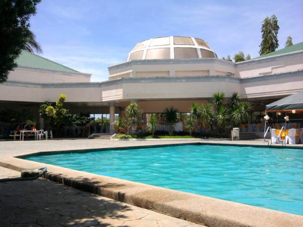 Metropolis Iloilo By Sta Lucia Realty And Development In
