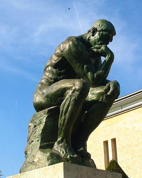https://2.bp.blogspot.com/-_F5hV3J6C9s/Tp5vW45GK2I/AAAAAAAAAkk/Nw6VOIwacbg/s640/477px-Rodin_TheThinker_Rodin+Museum+Paris.jpg