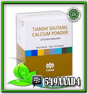kalsium diabetes, obat herbal fitofarmaka diabetes melitus, menambah insulin, memperbaiki pankreas