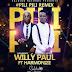 AUDIO: Willy Paul Msafi Ft Harmonize - Pili Pili (Remix). || Mp3 DOWNLOAD