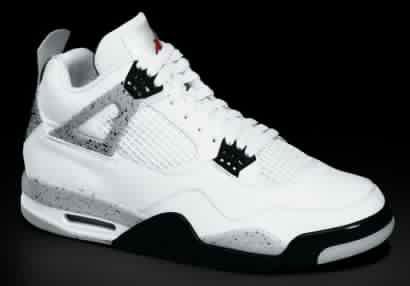 size 40 ecd34 f2616 ... Men  JanBasketball Blog List of All Nike Air Jordan Shoes ...