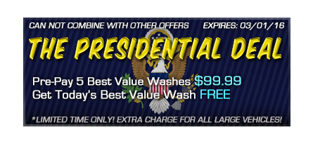 february-carwash-specials