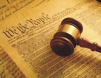 Jenis, Fungsi dan Tujuan Konstitusi