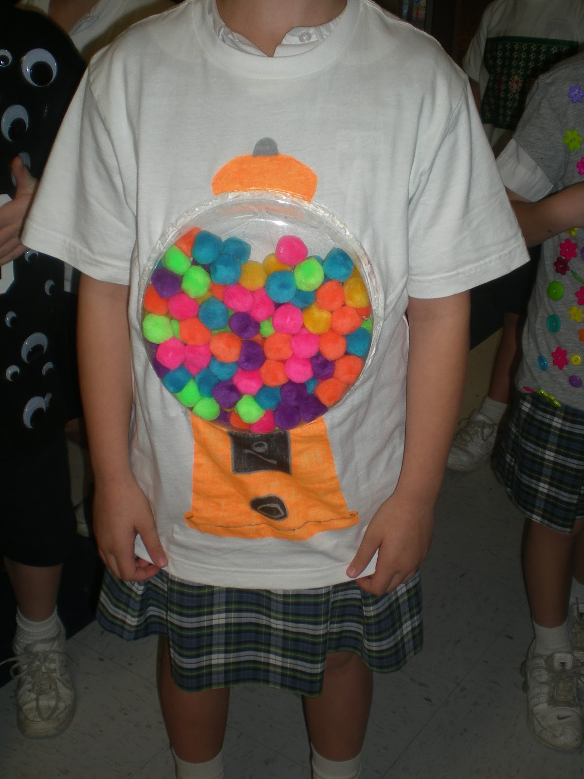 Third Grade Love: ~~~100th Day Activities~~~