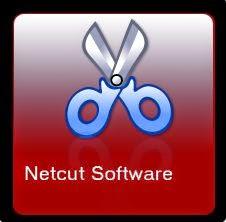 برنامج نت كت Netcut لقطع الإنترنت علي الشبكة