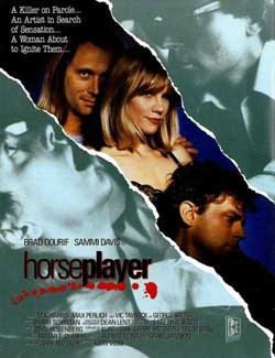 Horseplayer (1990)