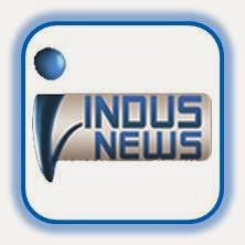 Indus News Live TV Channel