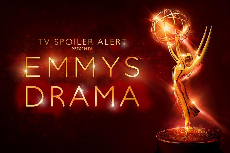 Emmys 2016: Predicciones de Drama