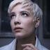 No seu próprio cativeiro da compositora, Halsey confirma novo disco para 2017
