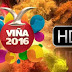 Entérate qué sucede con la señal HD de Chilevisión durante #Viña2016