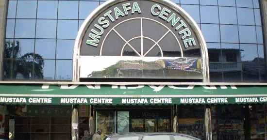 Berita Wisata dan Gaya Hidup: Liburan Asyik Di Mustafa ...