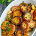Melting Potatoes #Recipe