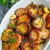 Melting Potatoes #Recipe