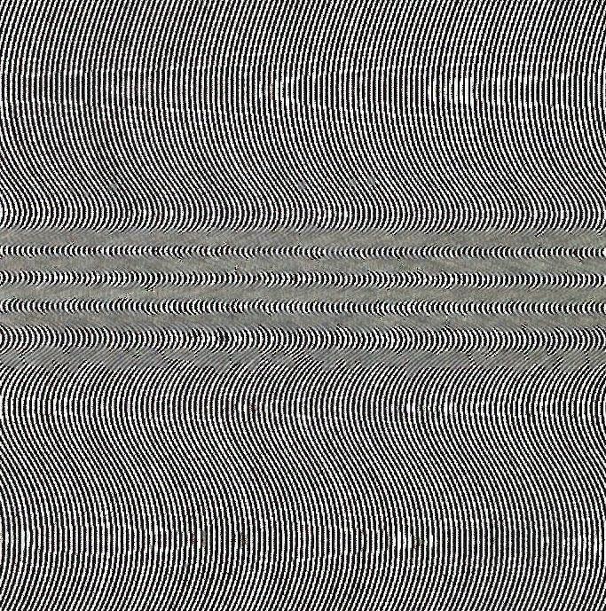 storia dell u0026 39 arte moderna e contemporanea  aprile 2013